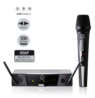 radio-sevilla-wms40-pro_vocal_set