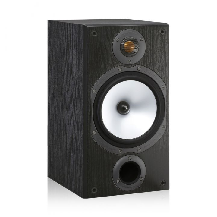 Radio Sevilla | monitor-audio-mr2